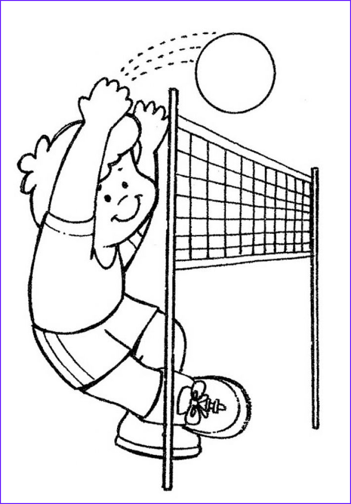 Sports Coloring Book Inspirational Photos 73 Best Sports Coloring Pages Images On Pinterest