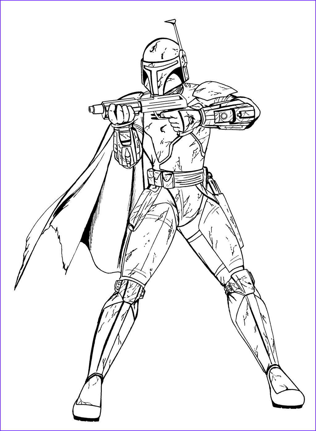 Star Wars Coloring New Collection Star Wars Coloring Pages 2018 Dr Odd