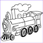 Steam Train Coloring Pages Best Of Gallery Steam Coloring Page Glass Coloring Pages