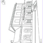 Steam Train Coloring Pages Elegant Images Steam Lo Otive Drawing At Getdrawings