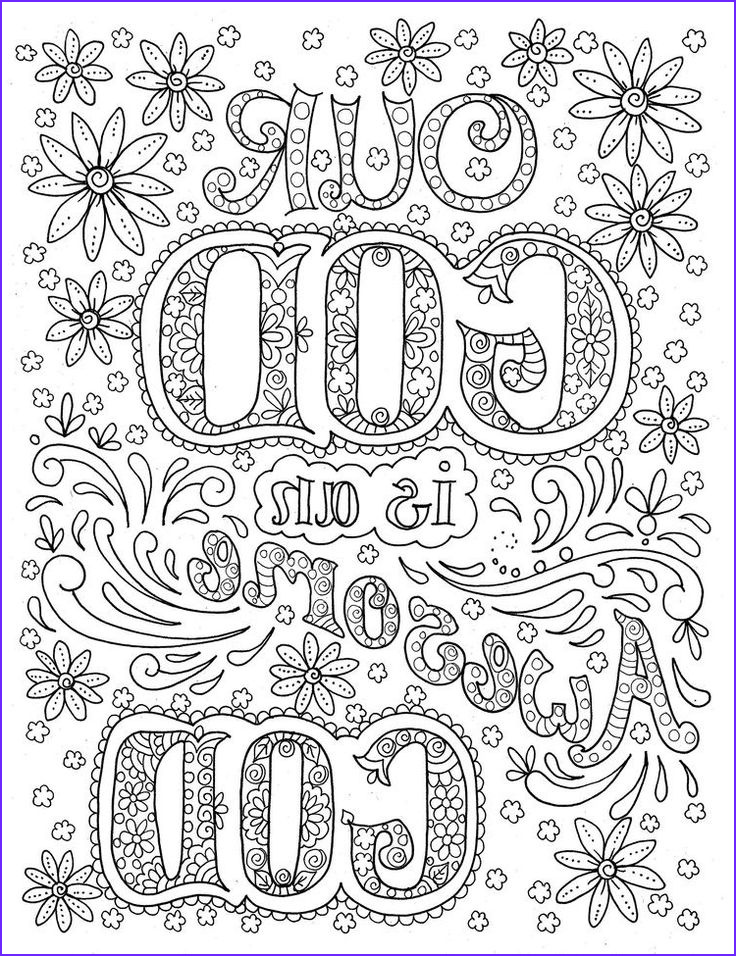 Sunday School Coloring Pages Best Of Image Sunday School Printable Sunday School