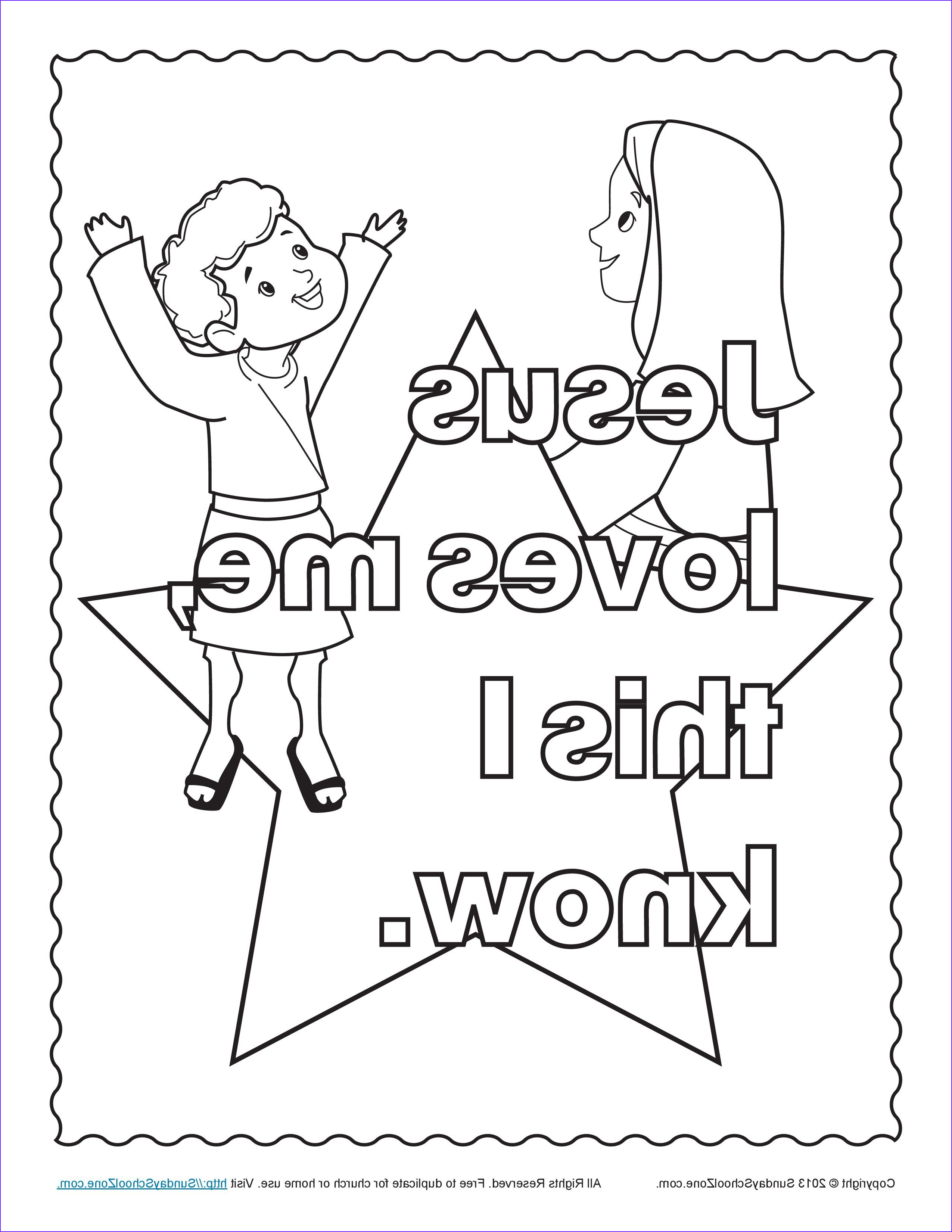 Sunday School Coloring Pages Best Of Photography Bible Coloring Pages for Kids
