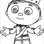 Super Coloring Luxury Photos Super Why Coloring Pages Best Coloring Pages For Kids