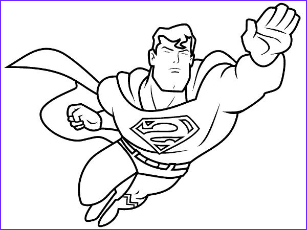 Superheroes Coloring New Photos 56 Best Images About Superhero Party On Pinterest