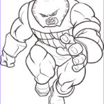 Superheroes Printable Coloring Pages Awesome Collection Superhero Coloring Pages Best Coloring Pages For Kids