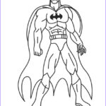 Superheroes Printable Coloring Pages Awesome Image Coloring Pages Superheroes Coloring Home