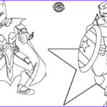 Superheroes Printable Coloring Pages Beautiful Image Superhero Inspired Coloring Pages
