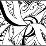 Teen Coloring Pages Beautiful Photos Coloring Pages Teenagers Coloring Home