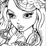 Teen Coloring Pages Elegant Photos Cool Coloring Pages For Teenagers Coloring Home