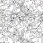 Teen Coloring Pages Inspirational Photography Coloring Pages For Teens Best Coloring Pages For Kids