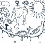Terraria Coloring Pages Awesome Gallery 33 Best Pageant Beauty Dress Images On Pinterest