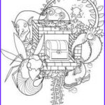 Terraria Coloring Pages Elegant Gallery Terraria Coloring Pages Bell Rehwoldt
