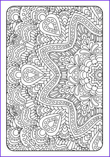 Therapeutic Coloring Book for Adults Best Of Photography Adult Coloring Book