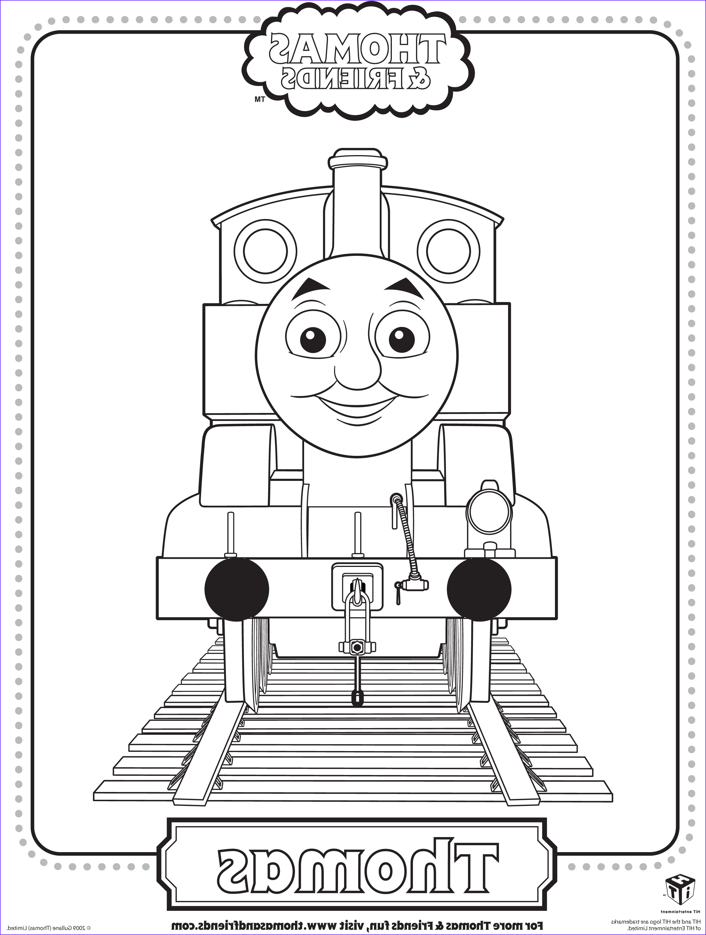 Thomas the Train Coloring Pages Elegant Photos Page Not Found