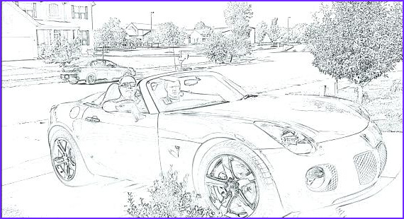 turn picture into coloring page make your photo a app pictures pages android