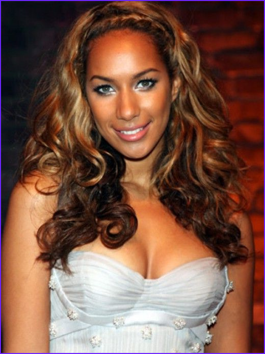 Two tone Coloring Luxury Photos Best 25 Two toned Hair Ideas On Pinterest