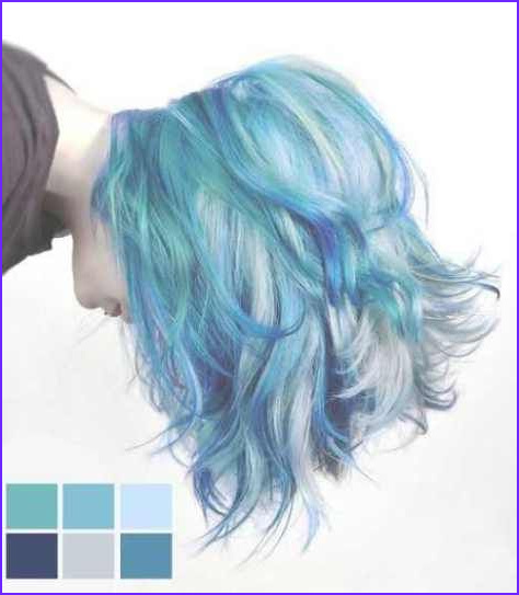 Two tone Coloring New Photos Best 25 Two Color Hair Ideas On Pinterest