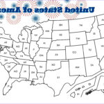 United States Coloring Maps Best Of Gallery Us Map Coloring Pages Best Coloring Pages For Kids