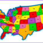 United States Coloring Maps New Photos Diversifying America S Demographics A Path To A More