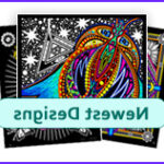 Velvet Coloring Posters Adults Best Of Collection Fuzzy Velvet Posters & Fuzzy Coloring Posters