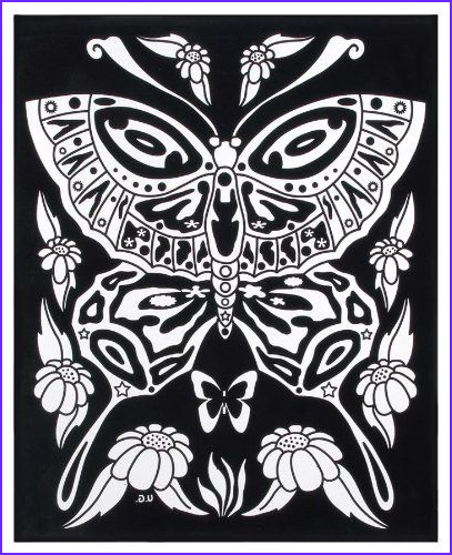 Velvet Coloring Posters Awesome Image Intricate Coloring Pages for Adults