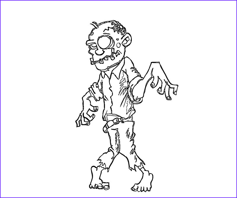 Walking Dead Coloring Pages Elegant Stock Walking Dead Chibi Coloring Pages Coloring Pages
