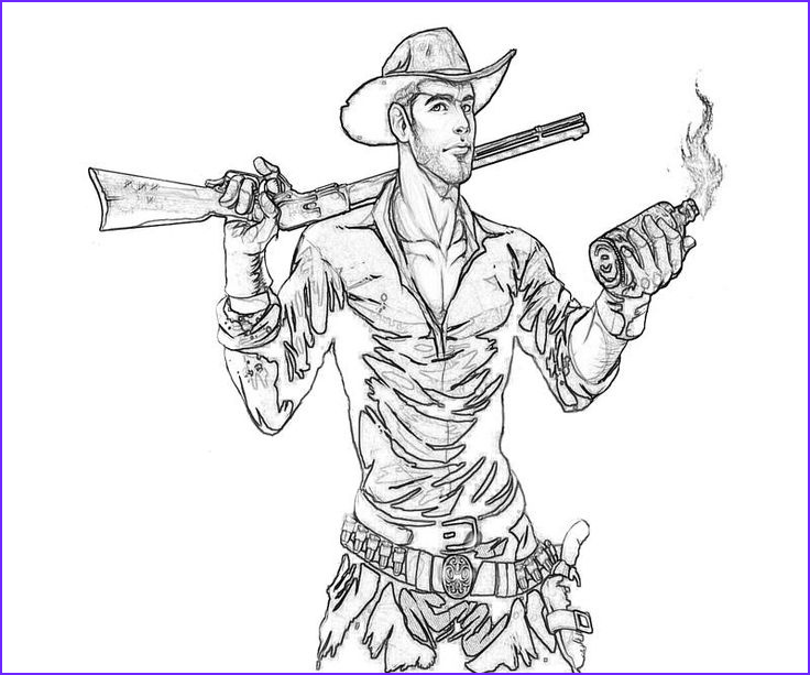 Walking Dead Coloring Pages Inspirational Gallery Walking Dead Characters Coloring Pages