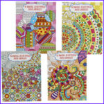 Wholesale Adult Coloring Books Cool Photos Discount Adult Coloring Books Wholesale Adult Coloring