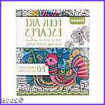 Wholesale Adult Coloring Books Inspirational Gallery Wholesale & Bulk Adult Coloring Books