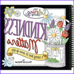 Wholesale Adult Coloring Books Inspirational Image Discount Adult Coloring Books Wholesale Adult Coloring