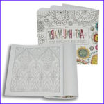 Wholesale Adult Coloring Books New Image Discount Adult Coloring Books Wholesale Adult Coloring