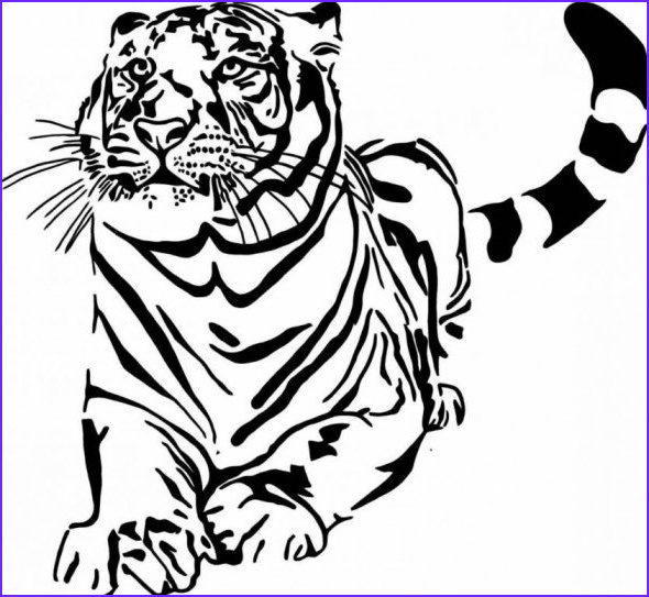 Wildlife Coloring Books Inspirational Stock Wild Animals Coloring Books Free Coloring Pages
