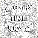 Word Coloring Unique Gallery Inspirational Word Coloring Pages 65 – Getcoloringpages