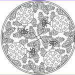 Adult Coloring Christmas Inspirational Photos 8 Christmas Coloring Pages For Adults