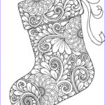 Adult Coloring Christmas Luxury Collection 1000 Ideas About Adult Coloring Pages On Pinterest