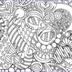 Adult Coloring Pages Beautiful Photos Cool Coloring Pages For Adults Az Coloring Pages
