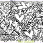 Adult Coloring Pages Unique Photos Adult Coloring Pages Best Cool Funny