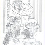 Adult Themed Coloring Book Awesome Gallery 17 Best Images About Coloring Pages On Pinterest