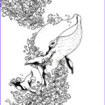 Adult Themed Coloring Book Best Of Stock 75 Best Free Colouring Pages Sea Theme Images On