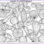 Adult Themed Coloring Book New Collection 75 Best Free Colouring Pages Sea Theme Images On