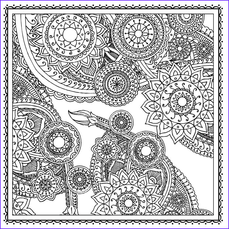 Amazon Com Adult Coloring Books Inspirational Image Eastern Magic Beautiful Designs Of the orient Coloring