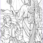 Angels Coloring Book Beautiful Images Angel Coloring Book Pages Az Coloring Pages