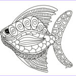 Animal Coloring Cool Photos Animal Coloring Pages For Adults Best Coloring Pages For