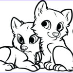 Animal Coloring Inspirational Stock Animal Coloring Pages Best Coloring Pages For Kids