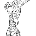 Animal Coloring Picture Beautiful Photos Jungle Coloring Pages Best Coloring Pages for Kids