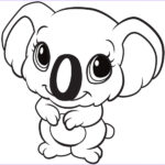 Animal Coloring Picture Unique Images Animal Coloring Pages Best Coloring Pages For Kids