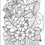 Autumn Coloring Pages Inspirational Image Best 25 Fall Coloring Pages Ideas On Pinterest