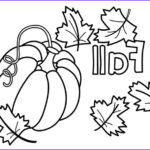 Autumn Coloring Pages Luxury Photos Free Printable Fall Coloring Pages For Kids Best