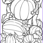 Autumn Coloring Pages New Gallery Printable Fall Coloring Pages