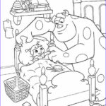 Bedroom Coloring Pages Luxury Stock Bedroom Coloring Pages Coloring Home
